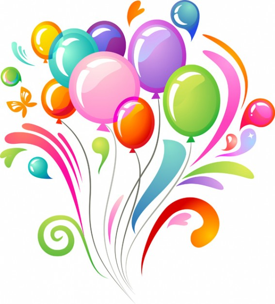 Free Happy Anniversary Images Free, Download Free Clip Art.