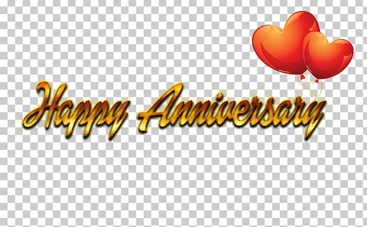 Anniversary Font PNG, Clipart, Anniversary, Birthday, Brand.