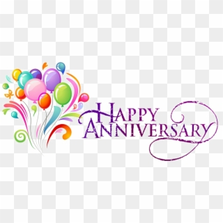 Anniversary PNG Images, Free Transparent Image Download.