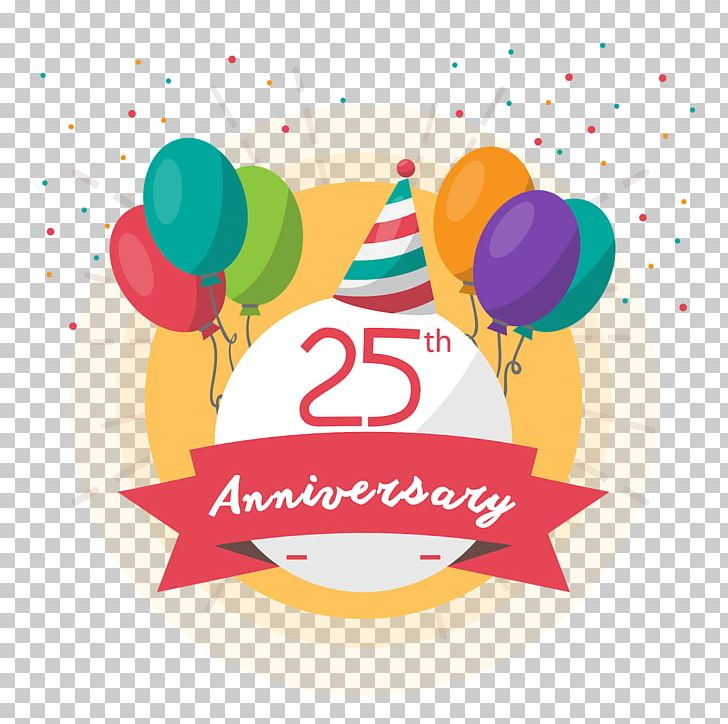 Wedding Anniversary Happy Birthday PNG, Clipart, Anniversary, Art.