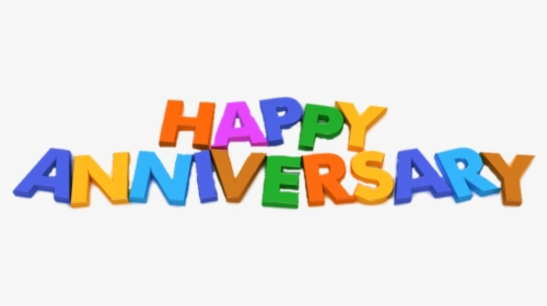 Clip Art 1 Year Work Anniversary Meme.