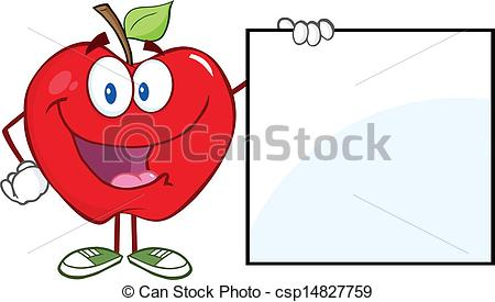 Happy apple Illustrations and Stock Art. 6,502 Happy apple.