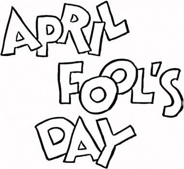 Free April Fools Day Clipart, Download Free Clip Art, Free Clip Art.