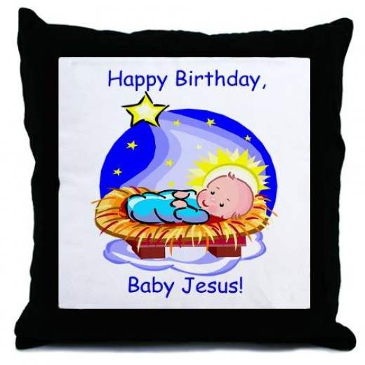 Free Picture Of Baby Jesus, Download Free Clip Art, Free Clip Art on.