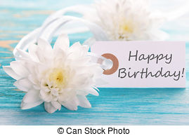 Birthday wishes Images and Stock Photos. 17,221 Birthday wishes.