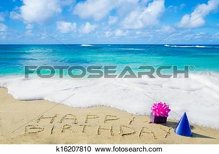 Stock Photography of Sign