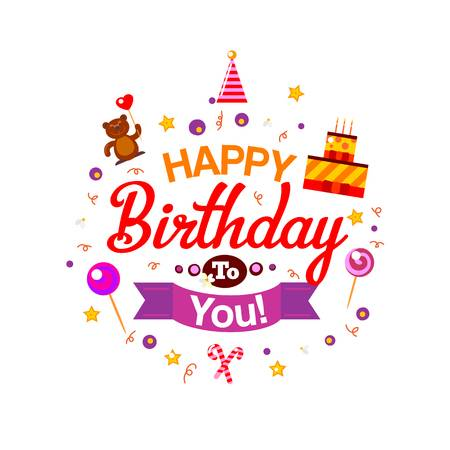 Happy birthday beer clipart 3 » Clipart Station.