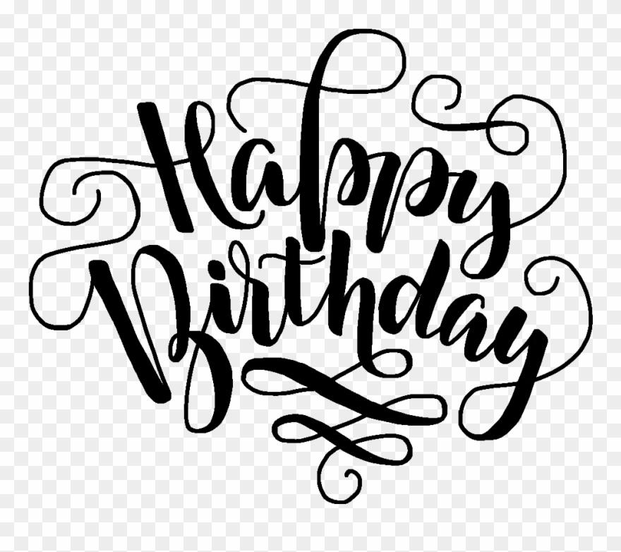 Happybirthday Birthday Birthdaywishes Happyday Happy.