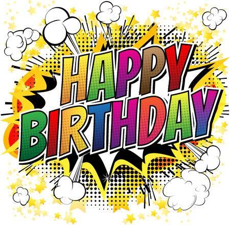 319,462 Happy Birthday Cliparts, Stock Vector And Royalty Free Happy.