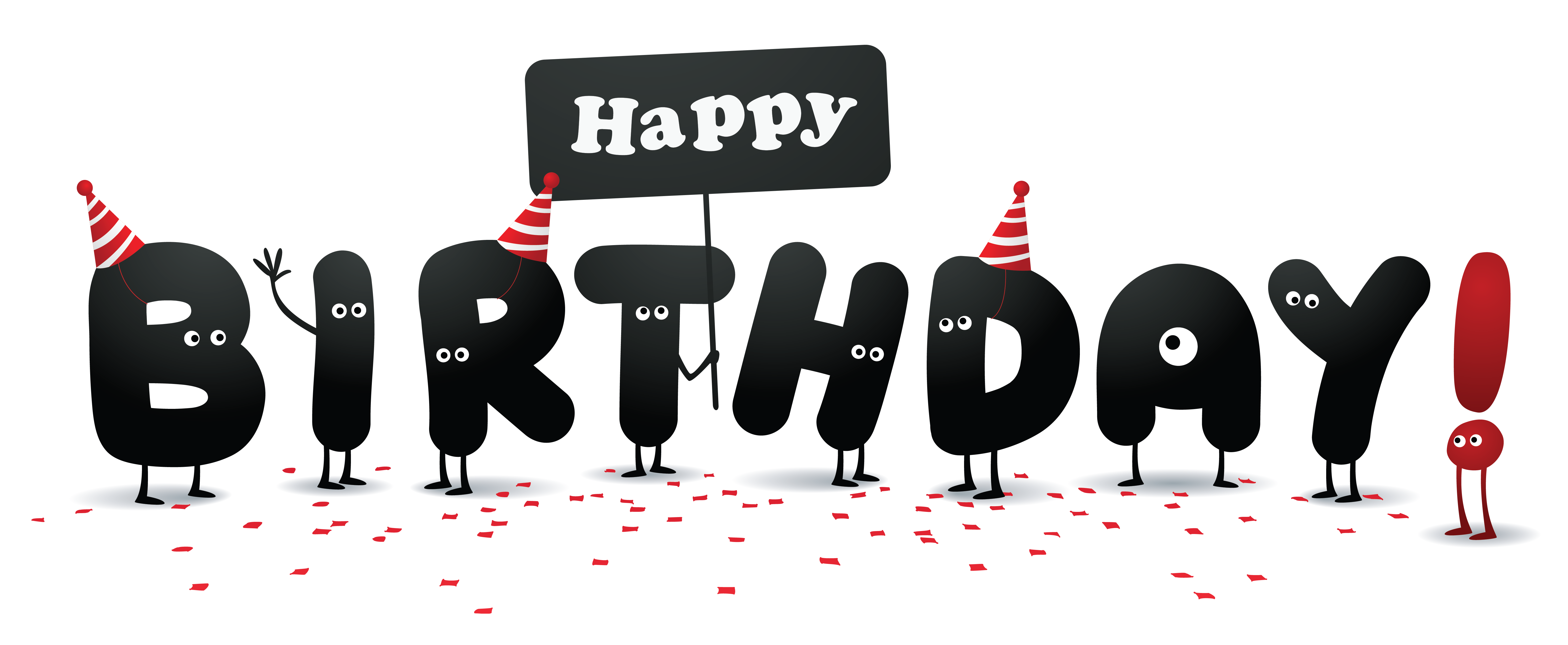 Funny_Happy_Birthday_Clipart_Picture.png?m=1438293943.
