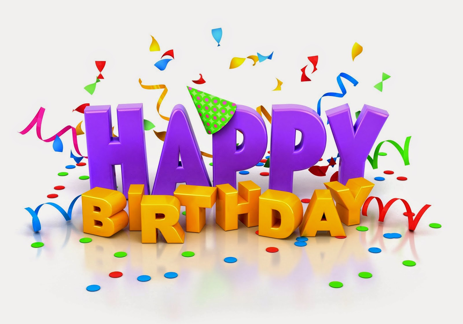 happy birthday clip art 3149a3cbd471568875a07420044184.