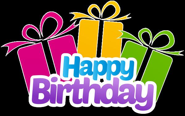 Pin by Kanintra Pansuwan on Happy Birthday.
