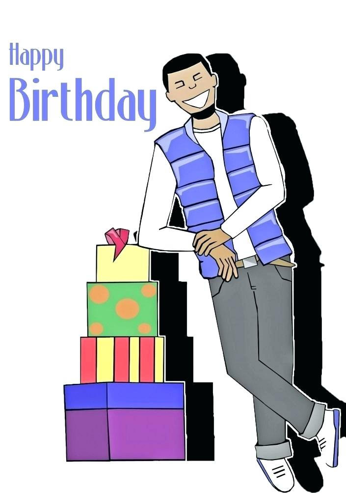 The best free Birthday clipart images. Download from 3489.