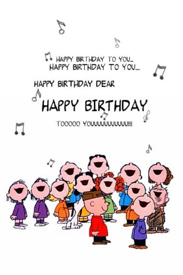 17 Best images about Happy Birthday on Pinterest.