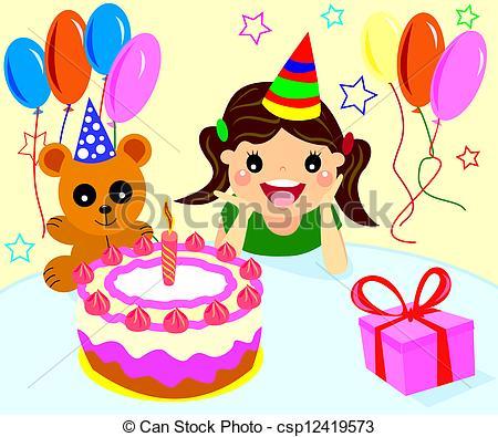 Showing post & media for Cartoon happy birthday ladies.