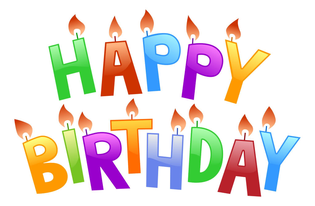 Free Birthday Picturs, Download Free Clip Art, Free Clip Art.