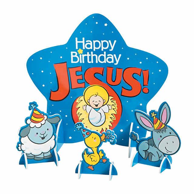 12748 Jesus free clipart.