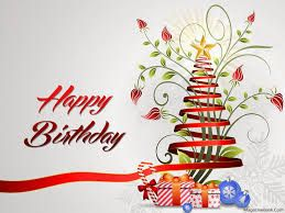 Image result for happy birthday flowers hd wallpaper.