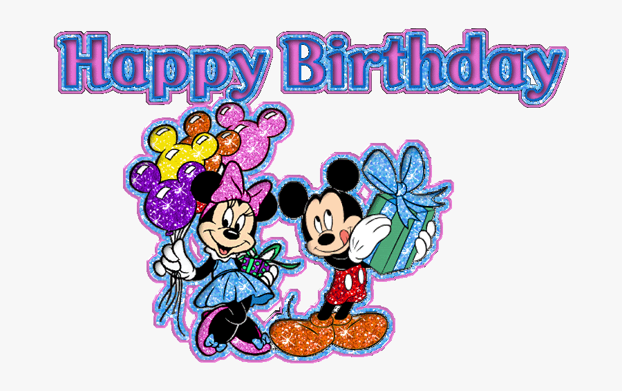 Happy Birthday Glitter Images, Happy Birthday Kids,.