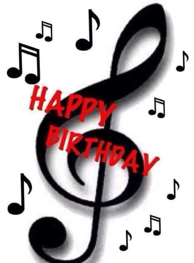 1000+ ideas about Happy Birthday Music on Pinterest.