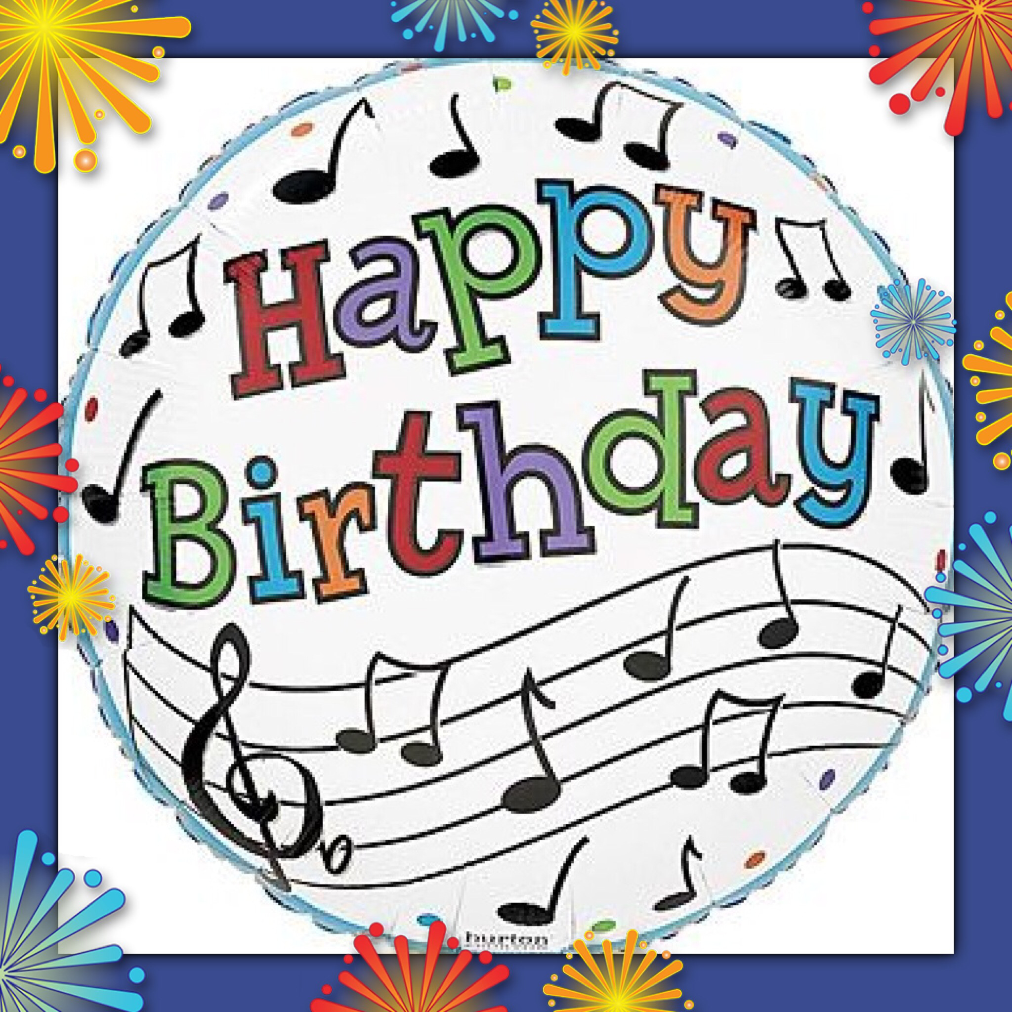 happy birthday music clipart 20 free Cliparts | Download images on Clipground 2019