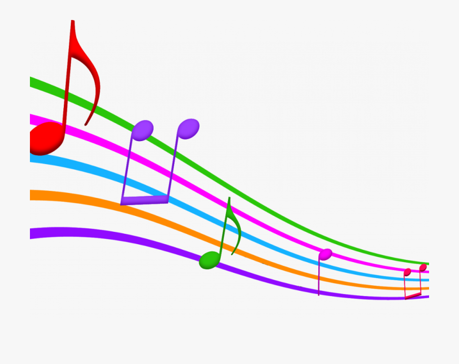 Bold Design Ideas Musical Notes Clip Art Note Happy.