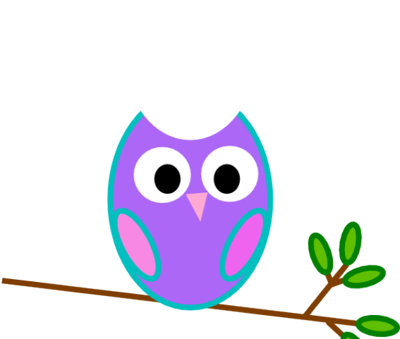 Nurse Clipart Owl.