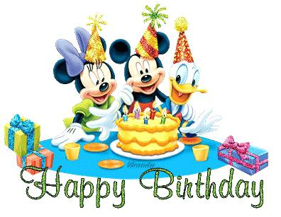 The best free Happy birthday clipart images. Download from.