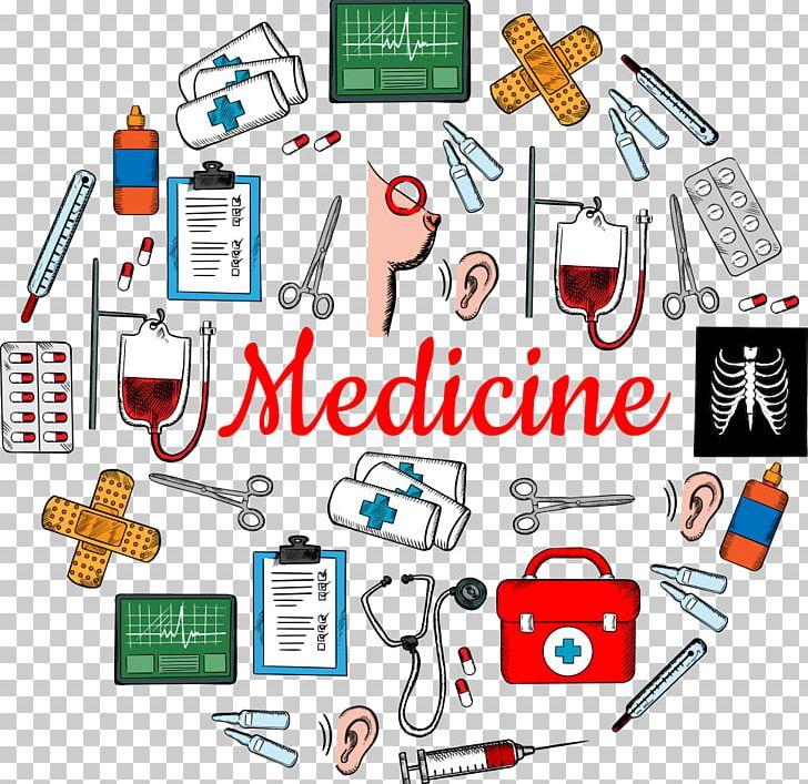 Medicine Nursing PNG, Clipart, Clip Art, Design, Electronics.