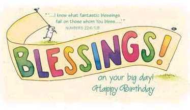 Birthday Message Pastor Friend] happy birthday pastor wishes.