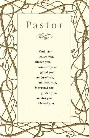 happy birthday image for pastor.
