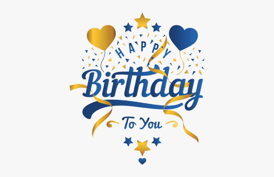 Blast Vector Birthday.