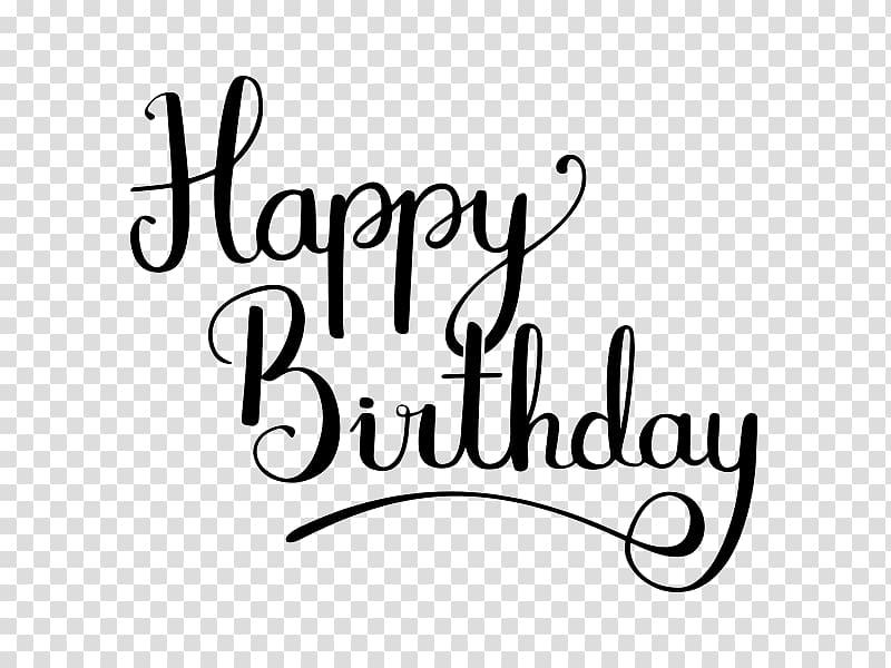 Happy birthday text, Birthday Dribbble , Happy Birthday Calligraphy.