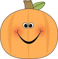 David de Neergaard's 572 lb. pumpkin at Hicks Nurseries Giant.