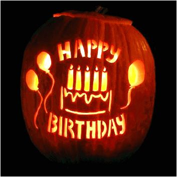 1000+ images about Pumpkin patch bday party on Pinterest.