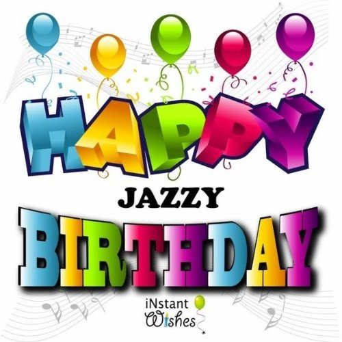 Happy Birthday Kiara by Birthday Song Crew on Amazon Music.