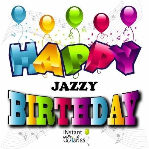 Happy Birthday Kiara by Birthday Song Crew on Amazon Music.