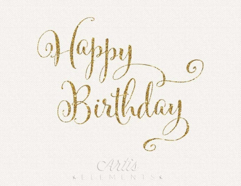 Free Glitter Cliparts Birthday, Download Free Clip Art, Free.