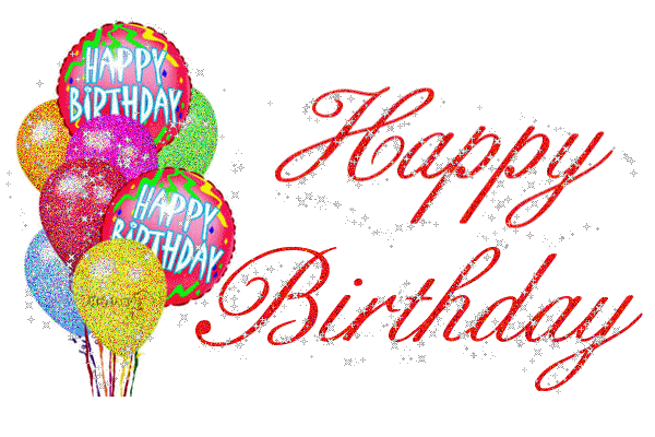 Free Glitter Cliparts Birthday, Download Free Clip Art, Free.