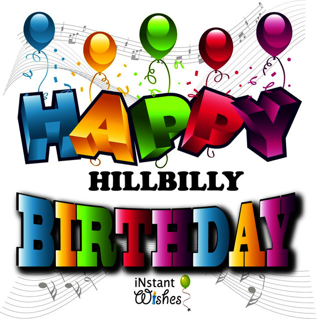 Listen to Happy Birthday Voula by Birthday Song Crew on TIDAL.