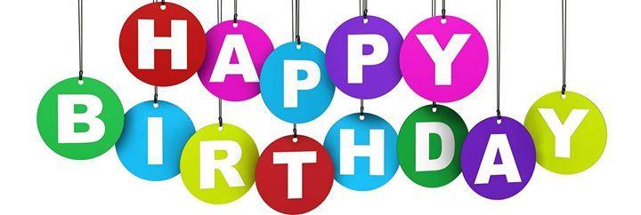 Happy Birthday to you #Birthday #Wishes #Message.