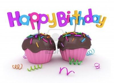 Pin by Wishes And Messages on Birthday Wishes For Twins.