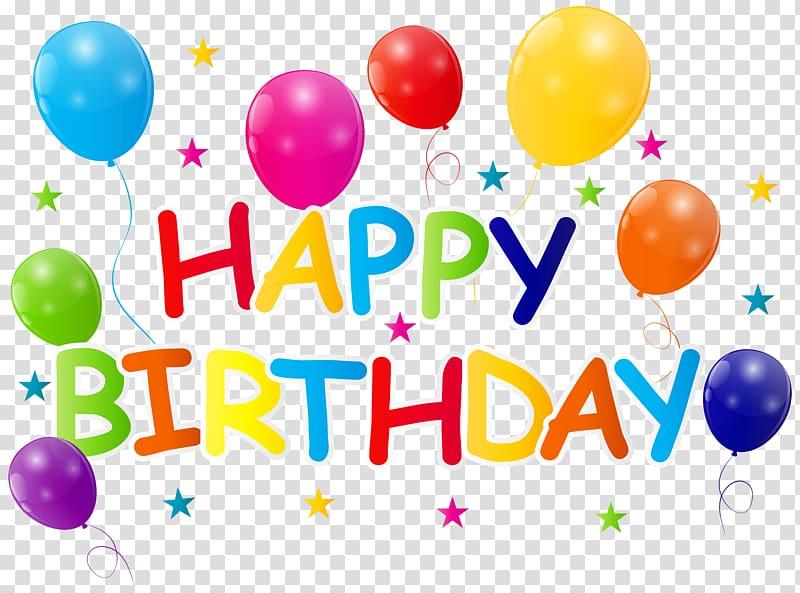 Birthday Wish Father Greeting card , Happy Birthday , Happy Birthday.