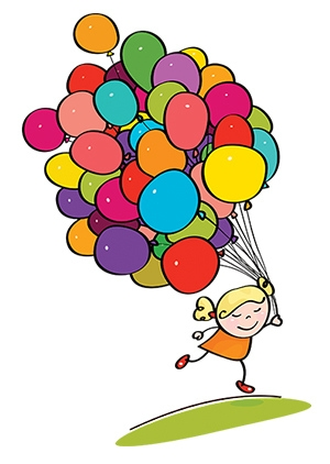 Happy Birthday Woman Clipart Clipground