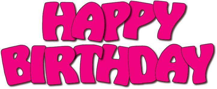 Pin by Marisela Delgado on Birthday Wishes.