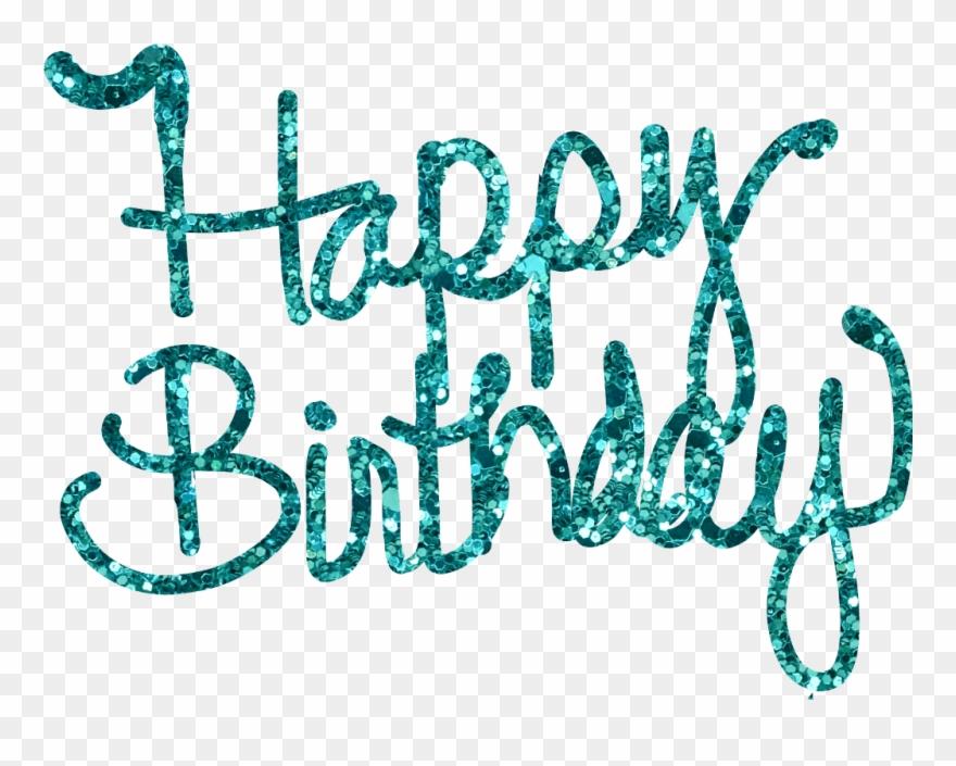 happybirthday #happyday #birthday #celebrate #words.