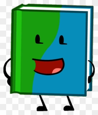 Image Happy Book Mouth Closedpng Battle For Dream.