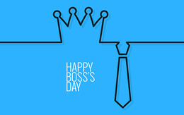 Download happy bosses day clipart Boss's Day Clip art.