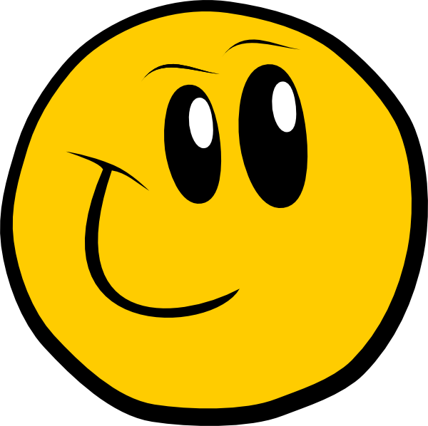 Free Happy Face Cartoon, Download Free Clip Art, Free Clip.