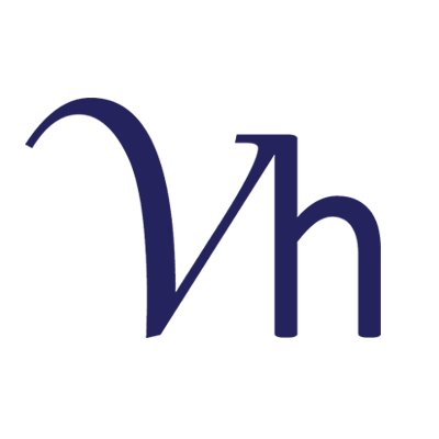 VersalusHealth on Twitter: \